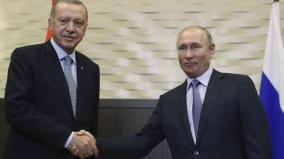 turkey-russia-to-jointly-push-back-kurdish-fighters-along-turkey-s-border-in-northern-syria