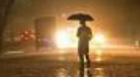 rain-will-continue-for-next-2-days-chennai-meteorological-department