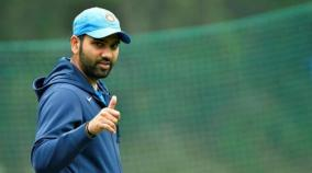 rohit-sharma-hits-top10-across-formats-in-icc-rankings