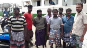 sailors-rescued-from-maldives