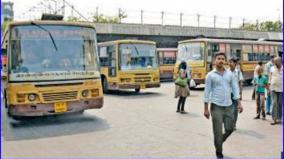 diwali-festival-mtc-buses-run-24-hours-a-day-for-outbound-passengers