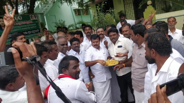 tn-bye-elections-a-report