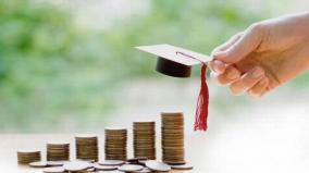 education-scholarships