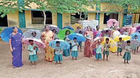 ex-student-donates-umbrella