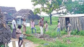 dengue-awareness