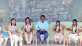 debate-show-in-govt-school