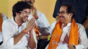 thackeray-leading-in-worli