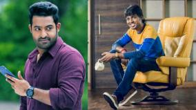 director-atlee-joins-hands-with-junior-ntr