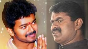 celebrities-should-not-retaliate-by-commenting-don-t-be-afraid-vijay-seeman