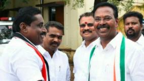 reason-behind-admk-win-in-nanguneri