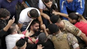 lebanon-s-aoun-invites-protesters-to-talk