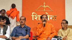 time-to-implement-50-50-formula-asserts-uddhav-thackeray