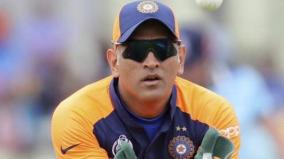 i-made-it-very-clear-post-the-world-cup-that-we-are-moving-on-msk-prasad-on-dhoni