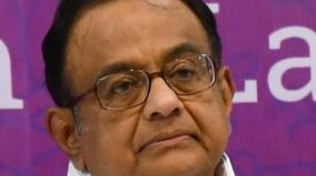 quiet-patriotism-can-defeat-muscular-nationalism-chidambaram