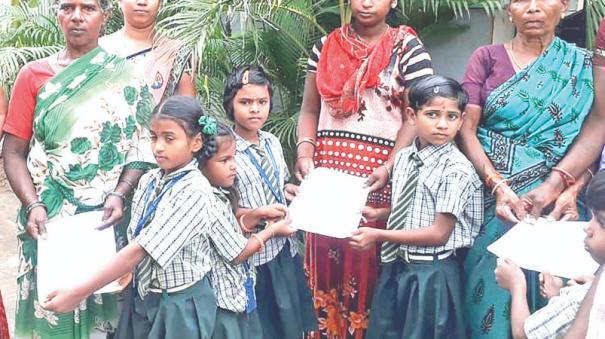 dengue-awareness-rally