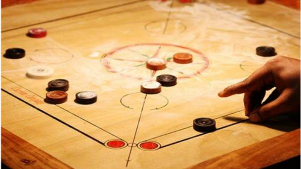 student-won-in-carrom