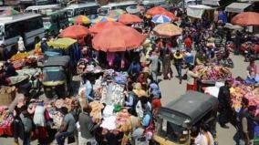 jammu-kashmir-crisis
