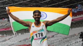 anandhan-gunasekaran-won-gold-for-third-time