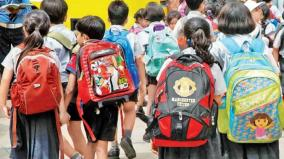 private-school-refunds-money-taken-from-ews-category-student-for-books-uniform-dcpcr