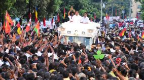 reason-for-aiadmk-victory-in-vikravandi