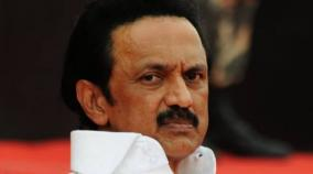 doctors-protest-mk-stalin-urges-cm-to-call-off