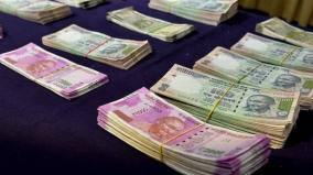 value-of-fake-notes-seized-doubled-in-2017-ncrb-data