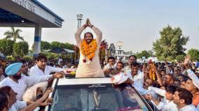 congress-slams-bjp-for-accepting-support-of-haryana-mla-gopal-kanda