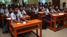 west-bengal-to-bring-back-pass-fail-system-in-classes-5-8
