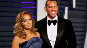 jennifer-lopez-and-fianc-send-a-year-s-supply-of-food-to-us-school