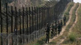 pak-violates-ceasefire-in-kupwara-homes-damaged