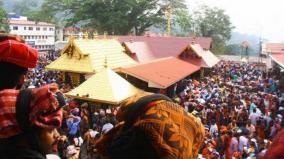 sabarimalai-temple-opens-tomorrow