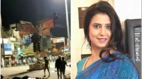 kasturi-slams-vijay-fans-act-at-krishnagiri