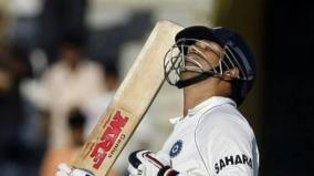 wasn-t-selected-when-i-appeared-for-first-selection-trials-tendulkar
