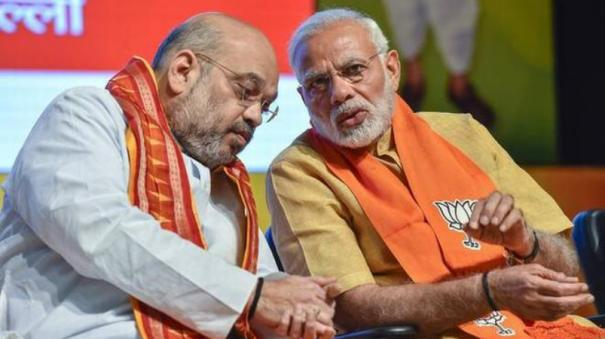 by-election-results-alerting-bjp