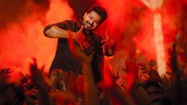 bigil-netizens-review
