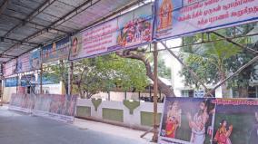 thiruchendur-temple-soorasamharam