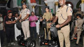 segway-scooters-in-chennai