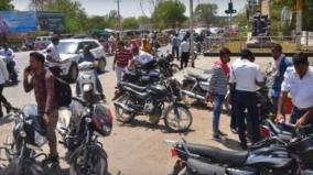 over-250-vehicles-with-casteist-words-penalised-noida-police