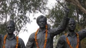 manish-tiwari-for-bharat-ratna-to-bhagat-singh-rajguru-sukhdev