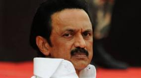 mk-stalin-urges-to-take-action-for-bus-fair-hike