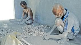 sivakasi-crackers-workers-life