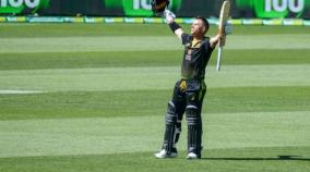 david-warner-hits-his-first-t20i-ton-australia-demolishes-srilanka-to-a-very-big-win