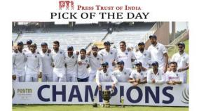 indian-team-s-desire-for-achieving-excellence-should-be-copied-by-other-teams-ian-chappell