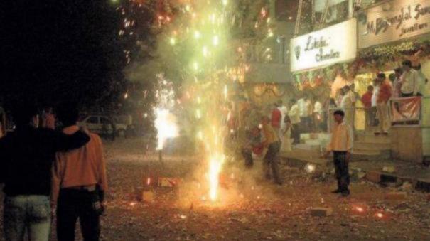 madurai-witnessed-very-few-diwali-fire-accidents