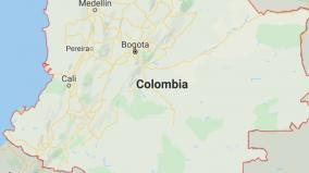 6-killed-in-colombia-military-chopper-crash