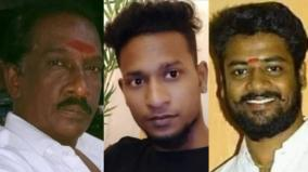 3-killed-in-chennai-in-24-hours-youth-stabbed-to-death-in-maylapur