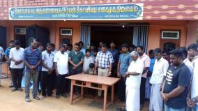 prayers-held-in-srilanka-for-sujith