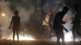 fireworks-crackdown-179-cases-registered-in-chennai