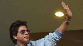 shahrukh-khan-interview