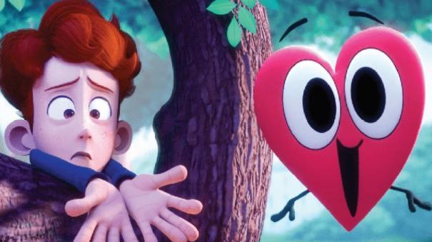 international-animation-day